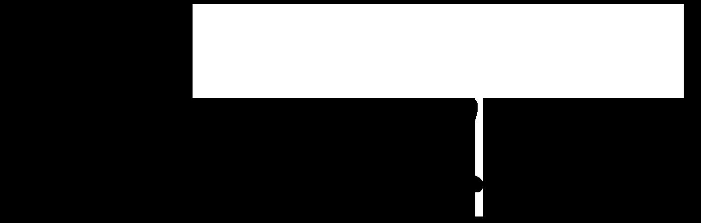 Barakyda